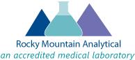 Rocky Mountain Analytical Naturopath