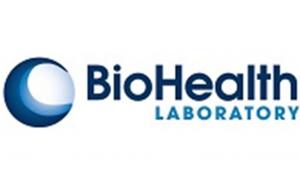 BioHealth Laboratory