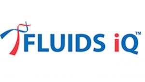 Fluids IQ