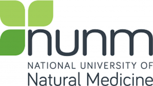 National University of Natural Medicine NUNM