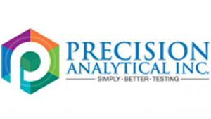 Precision Analytical Inc