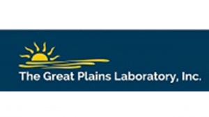 The Great Plains Laboratory Inc.
